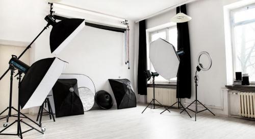 pracownia-kadr-studio