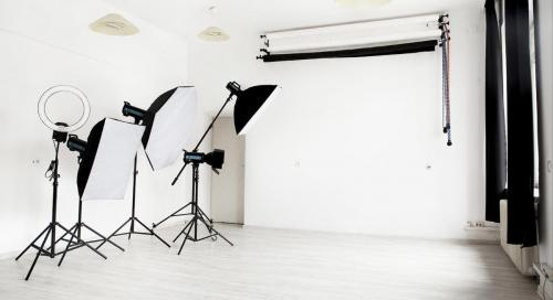 studio-fotograficzne